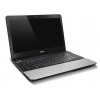 ACER NB INSPIRE E1 2.2GHZ 14'' 4GB RAM 500GB HDD